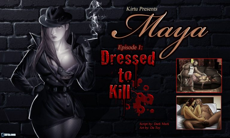 maya1_cover