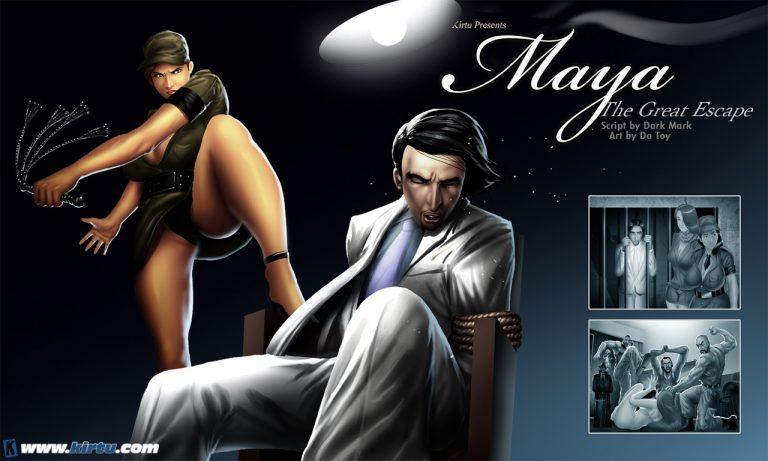 maya2_cover