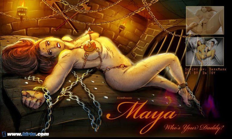 maya3_cover