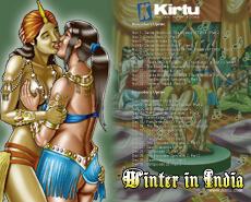 Winter_In_India