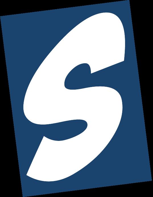 Savita bhabhi porn comics logo