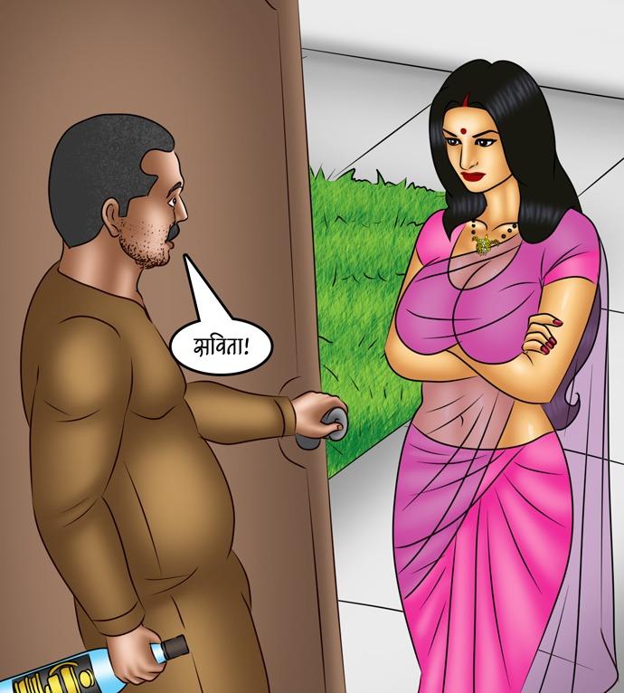 Savita-Bhabhi-Episode-115-Hindi-page-007-i6ai