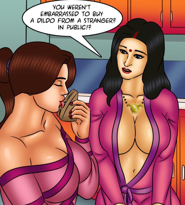 Savita-Bhabhi-Episode-124-Page-034-x6tb